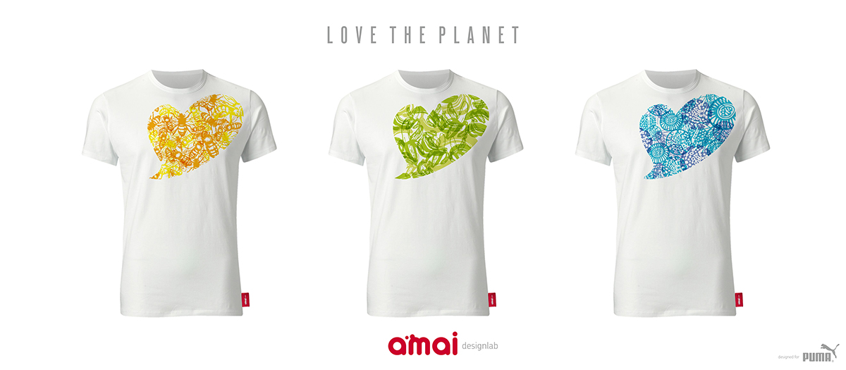 Nastasia Amai_Love the Planet-Puma_02