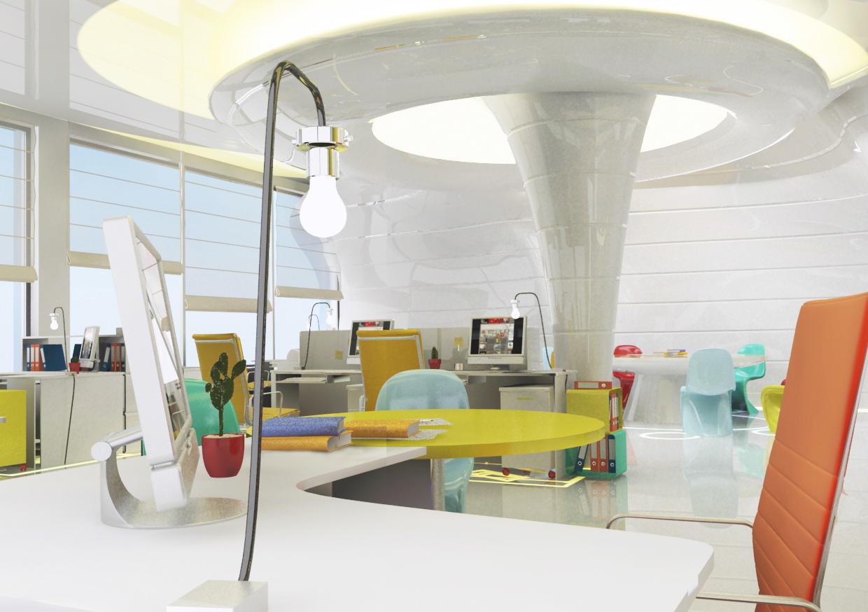 NastasiaAmai_interior_OfficeOfTheAdvertisingAgency_02