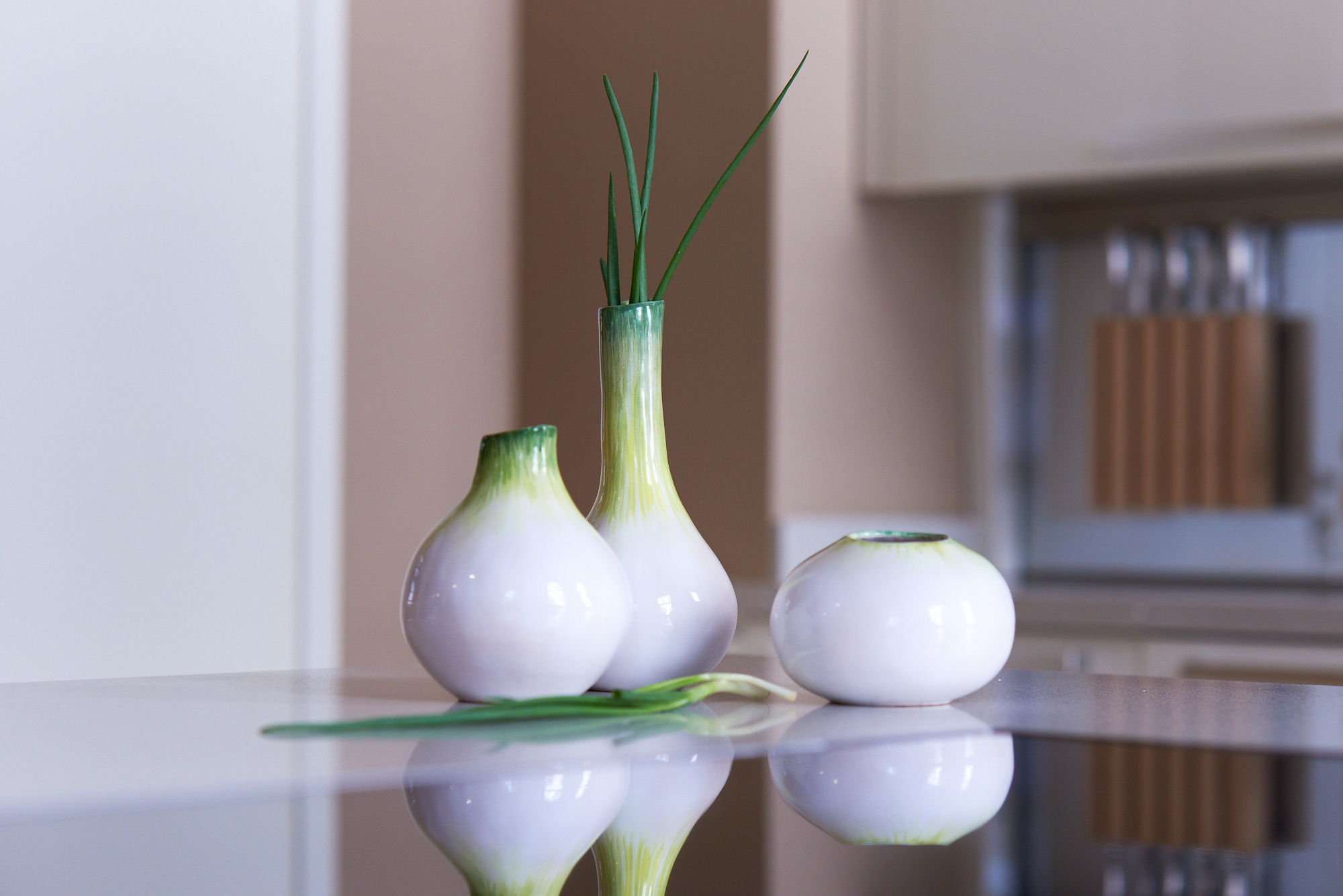 product_onion vases-Nastasia Amai (2)