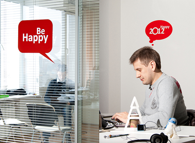 2decor_New Year_office_Nastasia_Amai