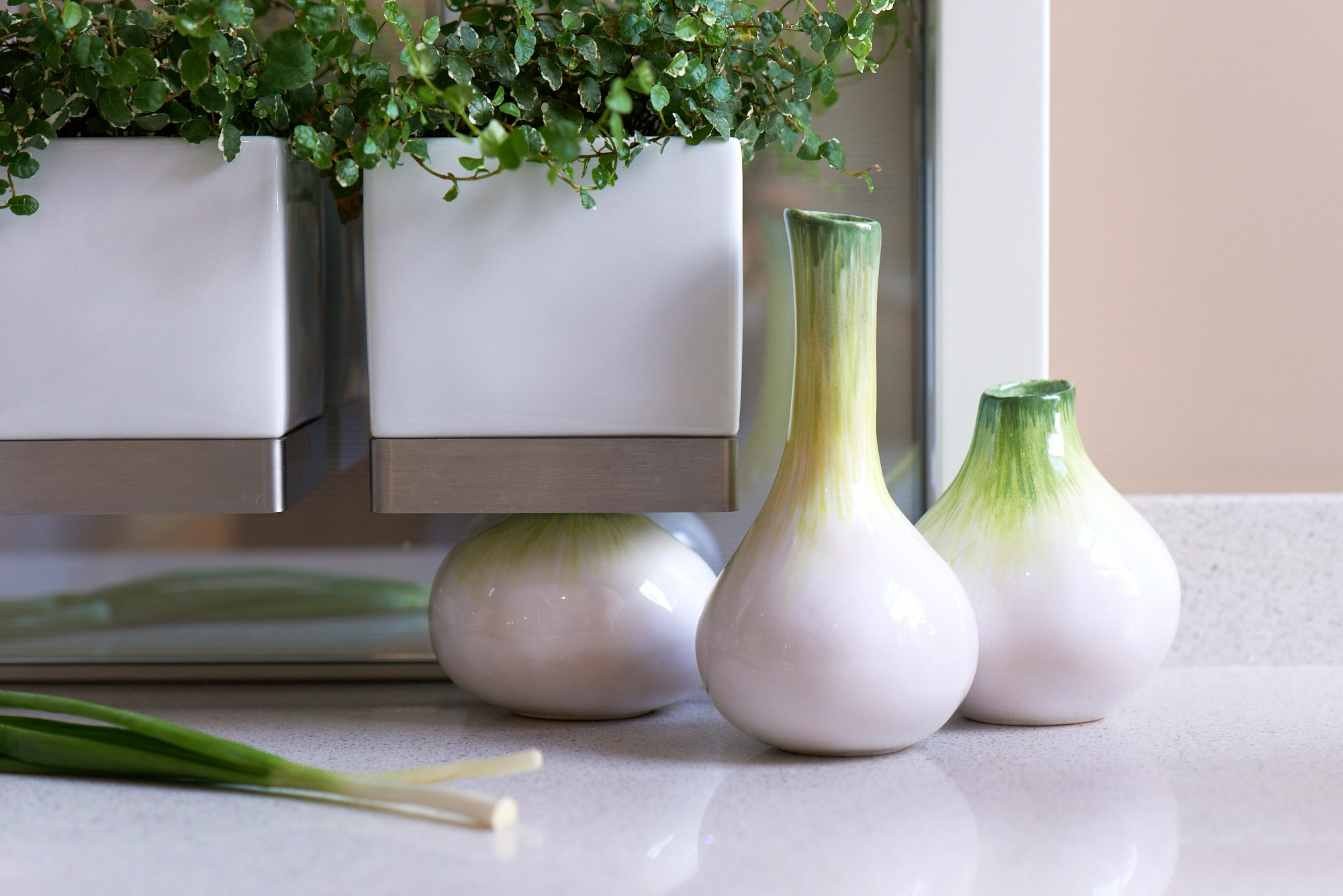 AMAI_product_vases Onion (1)