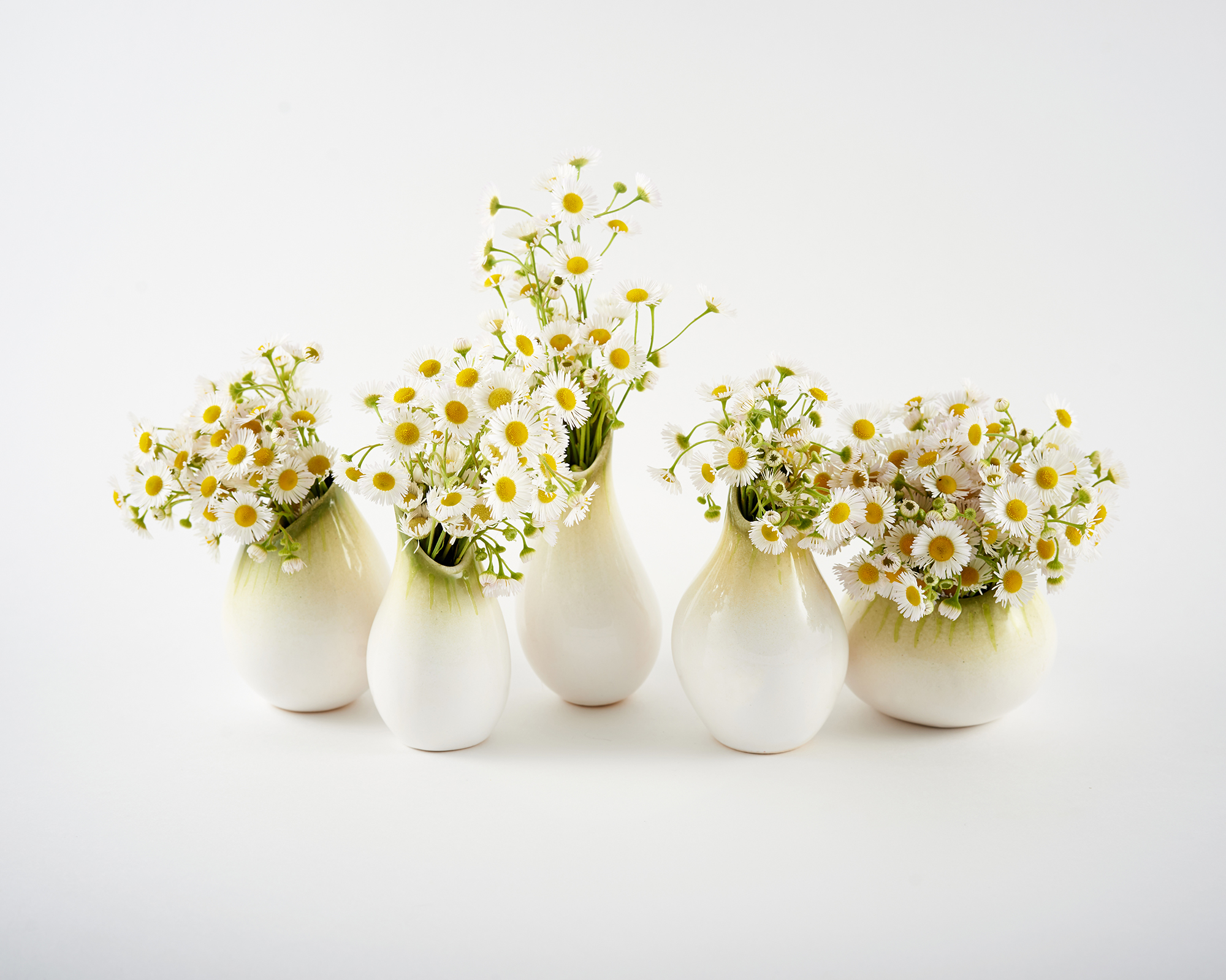 AMAI_product_vases Onion mini (1)