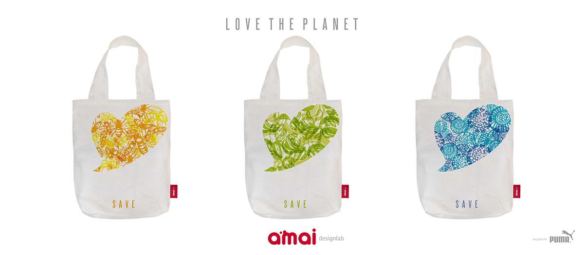Nastasia Amai_Love the Planet-Puma_03