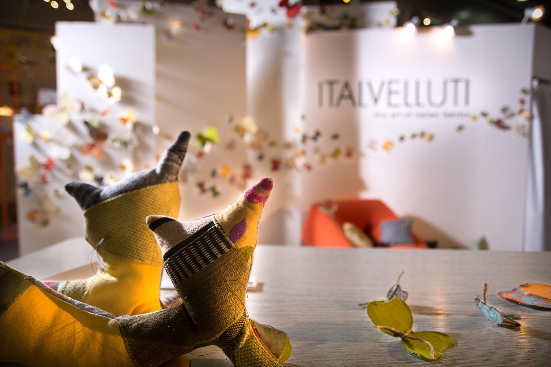 Italvelluti (4)