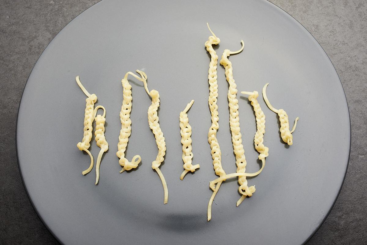 Food design_Nastasia Fomina Amai (3)