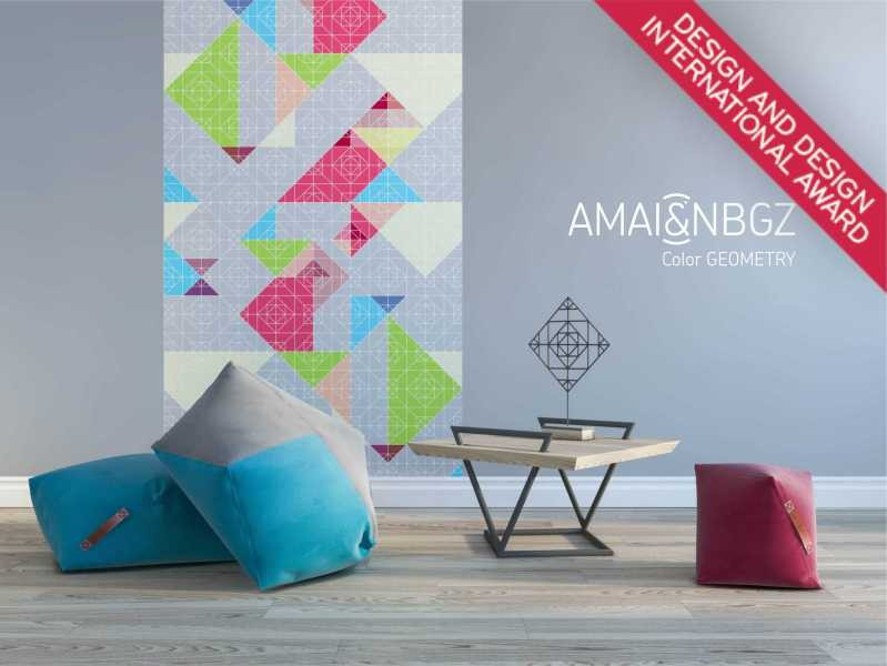 AMAI&NBGZ collection
